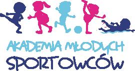 Akademia Młodych Sportowców Gdynia