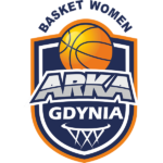 logo_basket_women